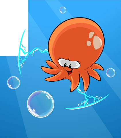File:Shocktopus card image.png