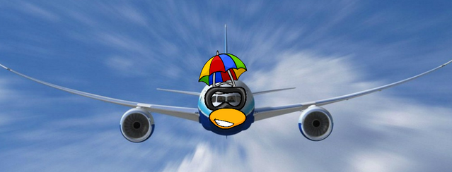 File:Thinkdoodle's airplane.png