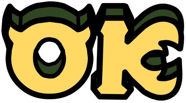 File:3D OK.png