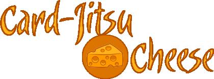 File:Card-Jitsu Cheese.png