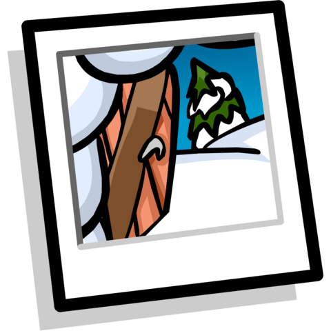 File:Clothing Icons 972.png
