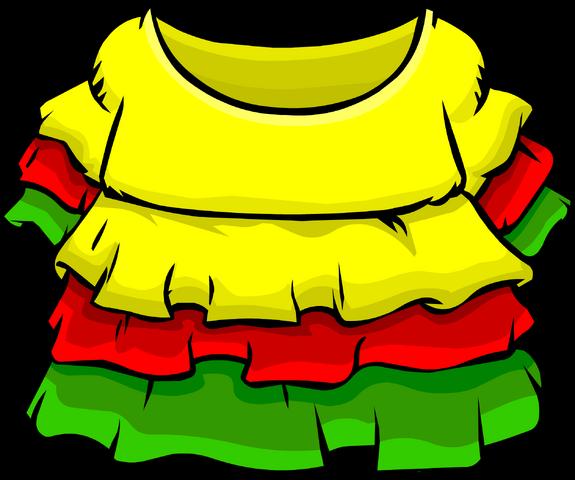 File:FlamencoDress.png