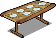 Furniture Sprites 83 006