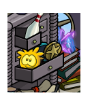 File:Golden Puffle Statue 2.PNG