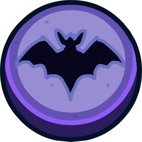 File:Halloween 2013 Transform Candy Bat Purple.png