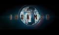 Thumbnail for version as of 22:29, May 8, 2013