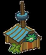 PirateParty2014PetShopMapIcon