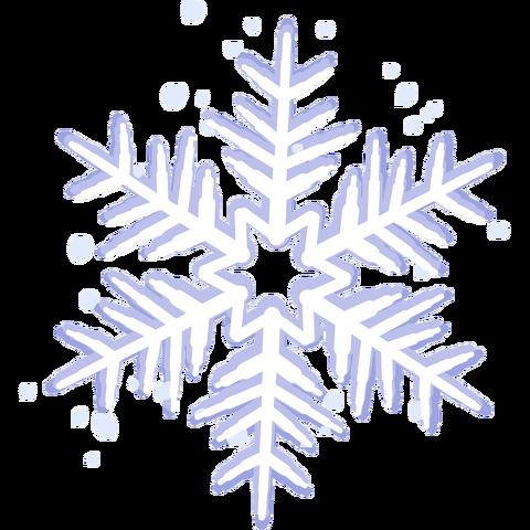File:Snowflake Pin II.png
