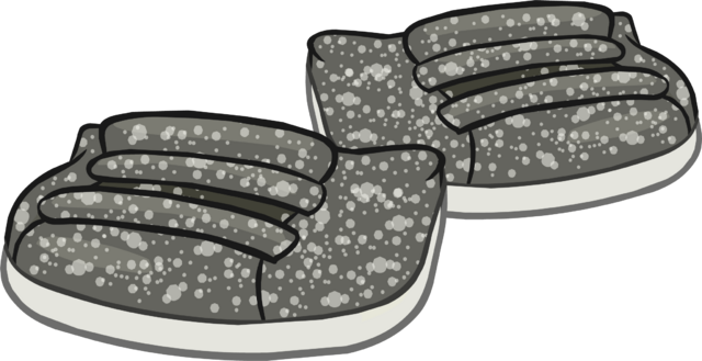 File:Sparkle Sneakers icon.png