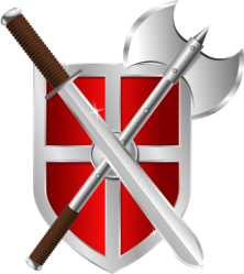 File:Sword Shield Axe.png