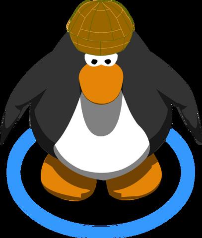 File:Tweed Hat in-game.png