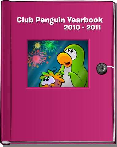 File:Yearbook 2010-2011.png