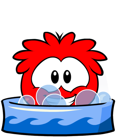 File:Black Puffle (27).png