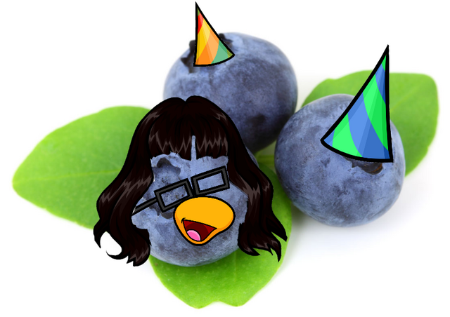 File:Blueberryiez.png