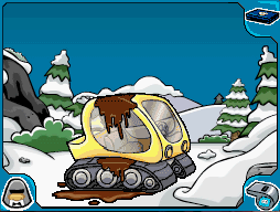 File:Cocoa damaged snow trekker.png