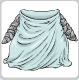 File:Dress for leia.png