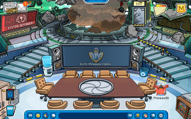 File:EPF Command Room (Operation Blackout 2012).png