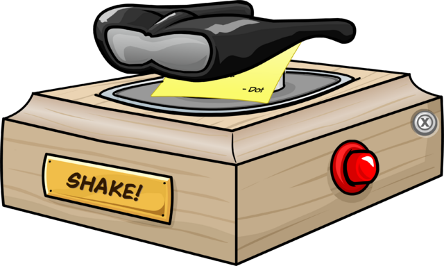 File:Gift From Dot full award (Spy Goggles).png