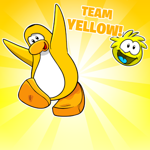 File:GoYellowBackground.png