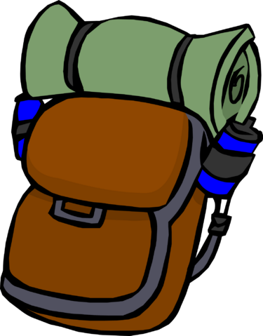 File:Hiking Backpack.PNG