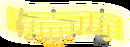 Musical Motif sprite 012