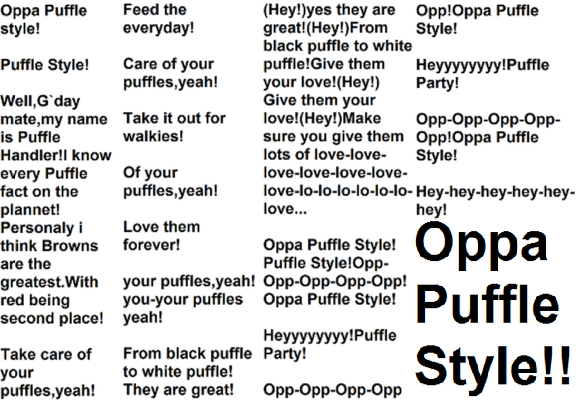 File:Oppa Puffle Style.png