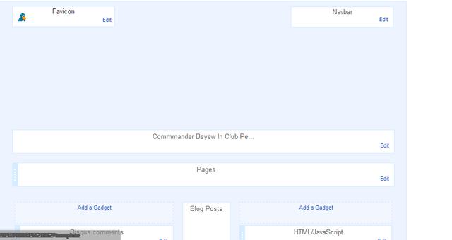 File:Strange Glitch in blog design.png