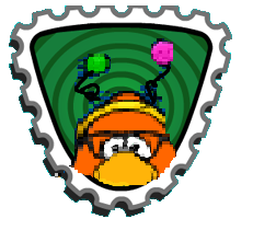 File:CPwikiSillyBSTAMPFINISHED.png