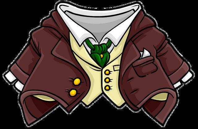 File:Humbug Coat clothing icon ID 4146.png