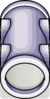 Long Solid Tube sprite 036