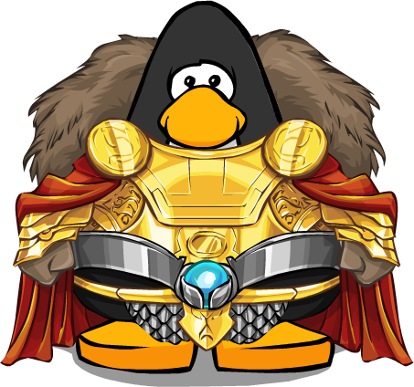 File:Odin Armor from a Player Card.png