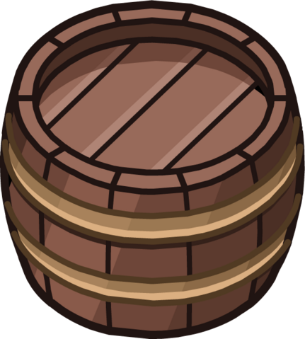 File:Pirate Barrel In-Game 1.png