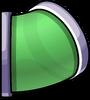 Puffle Tube Bend sprite 061