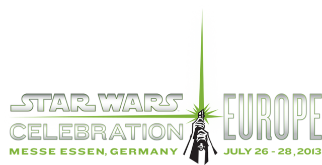 File:Star Wars Celebration.png