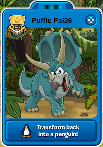 File:Aqua Triceratops Card.png