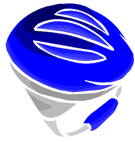 File:Bike Helmet After Inverted.png