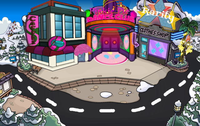 File:Centro (Club Penguin My little pony Equestria Girls TAKEOVER).png