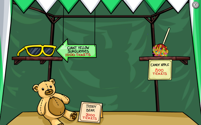File:Fall-fair-member-ticket-booth.png