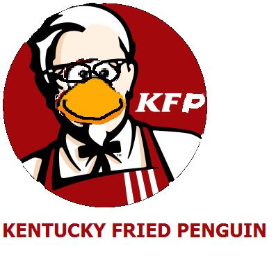 File:Kountry Fried Penguin And A Pizza Hut!.jpg