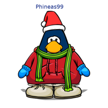 File:Phineas99 Christmas Outfit -1.png