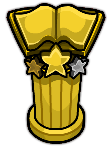 File:Star reader trophy.png