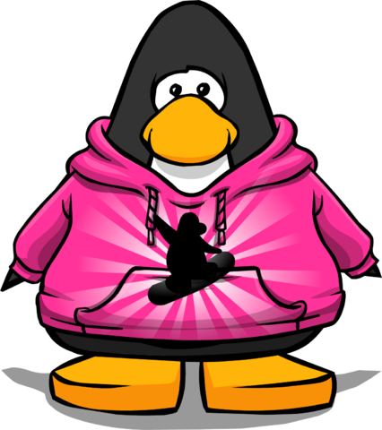File:Clothing Item 4517 player card Custom Hoodie.png
