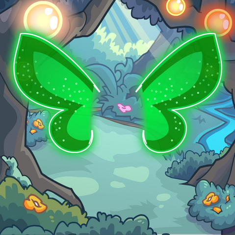 File:Fairy 9224.png