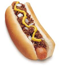 File:Hot Dog.jpg