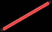 Long Security Laser sprite 002