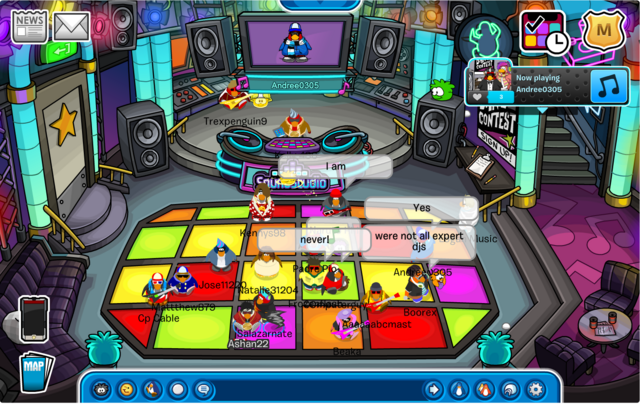 File:New Dance Club 2014.png
