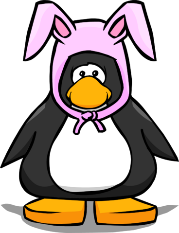 File:Pink Bunny ears 1.png