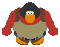 File:Red Hulk Bodysuit ingame.PNG