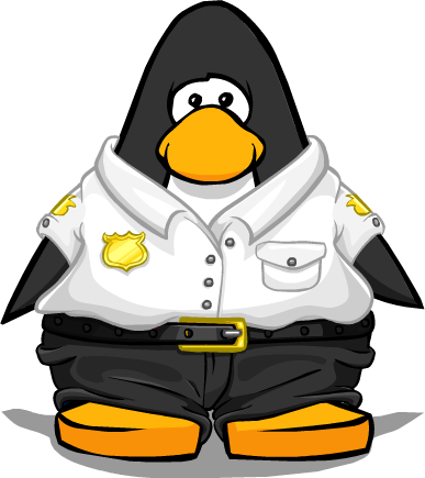 File:Security Guard Uniform on Player Card.png