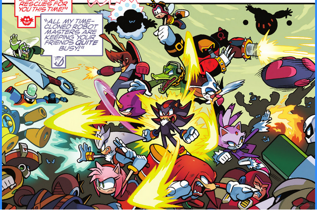 File:Sonic comics.png